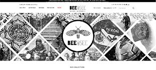 BEE & SEE